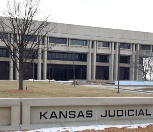 A nominating commission interviewed 11 applicants before voting Monday to forward three nominees to Gov. Laura Kelly to fill a vacancy on the Kansas Supreme Court. (Kansas Reflector)