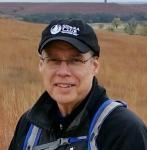 Robert F. Sommer