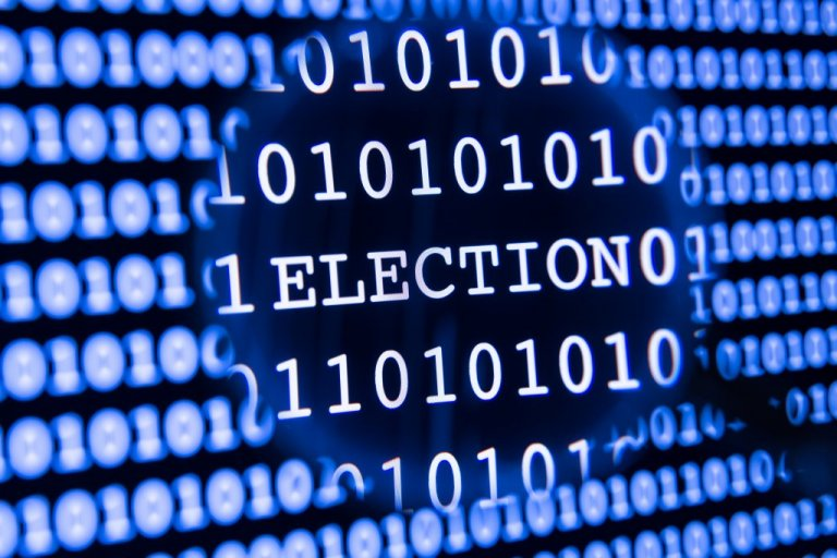Voting machine hacks: How secure are your votes?