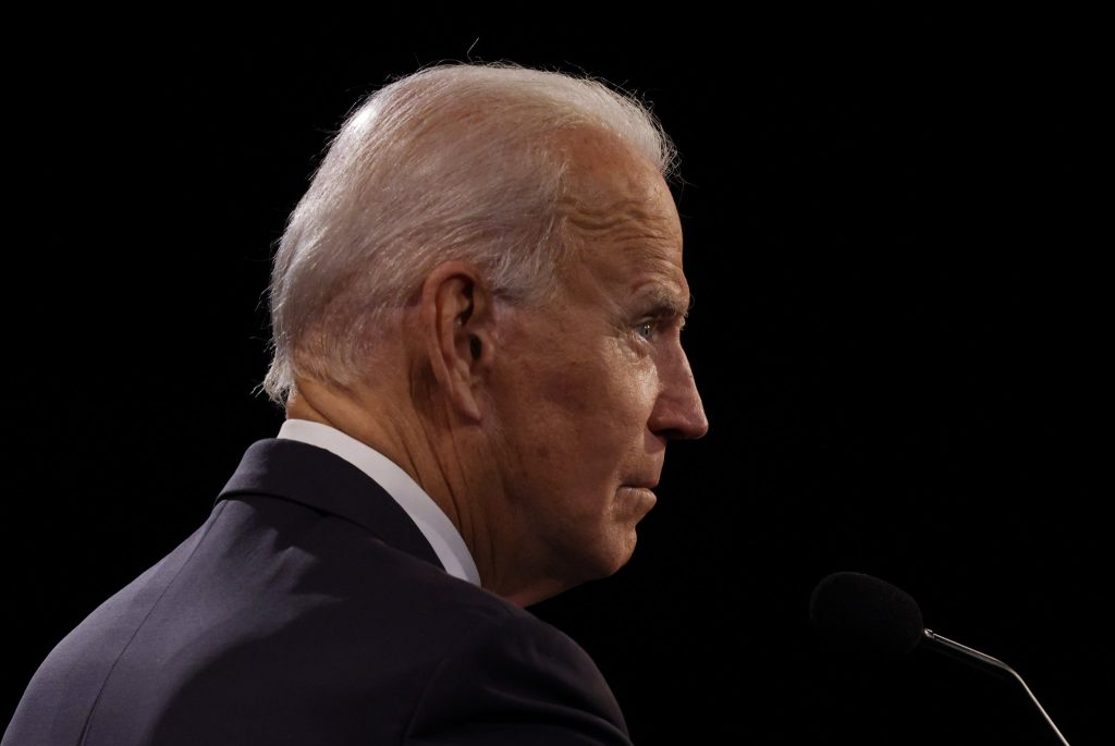 Biden wants mask mandates nationwide: 'We can save tens of thousands of lives'