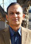 Syed Jamal