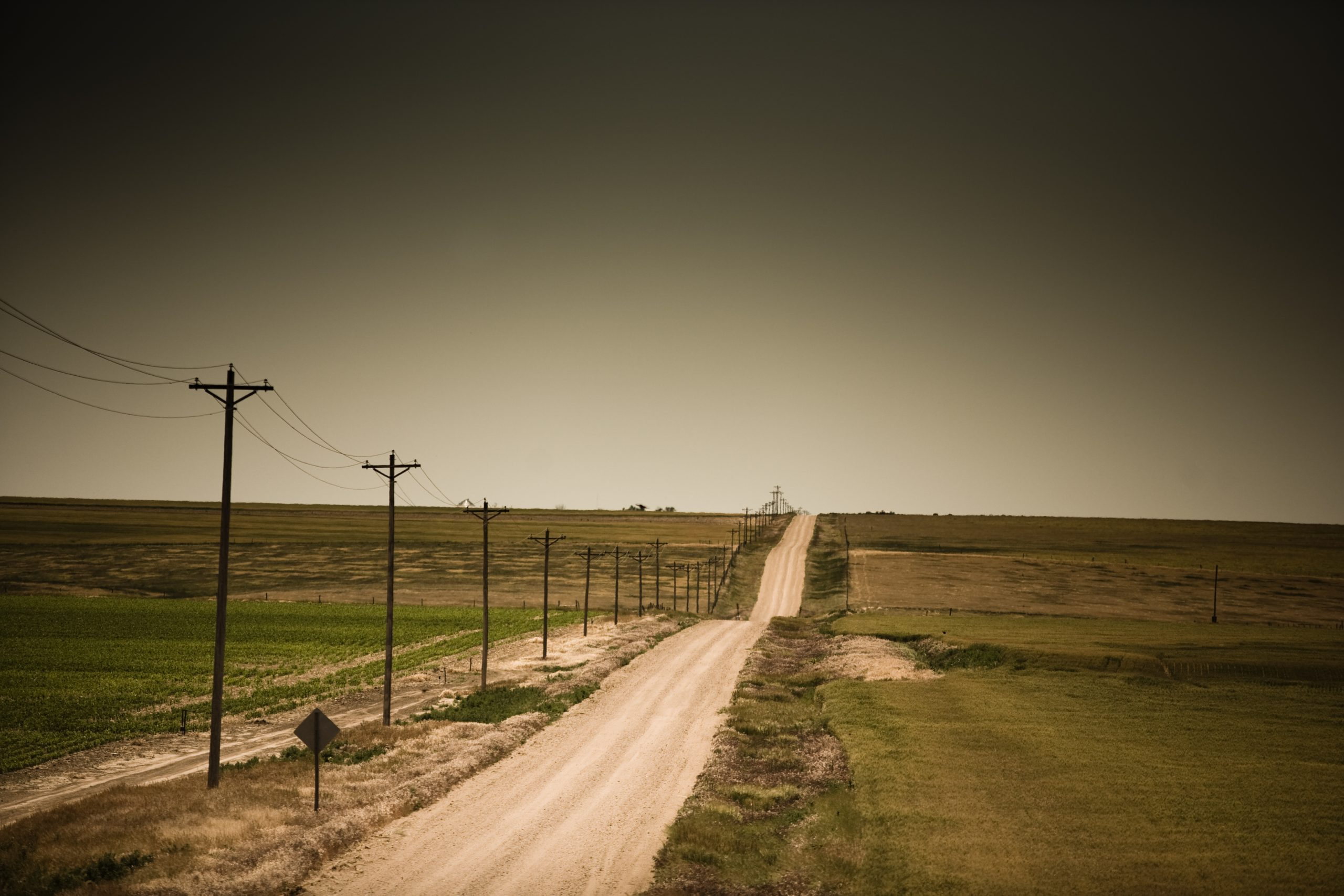 Kansas electric rates are not regionally competitive — the KCC should address this problem