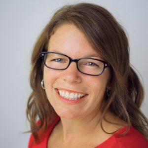 Liz Meitl