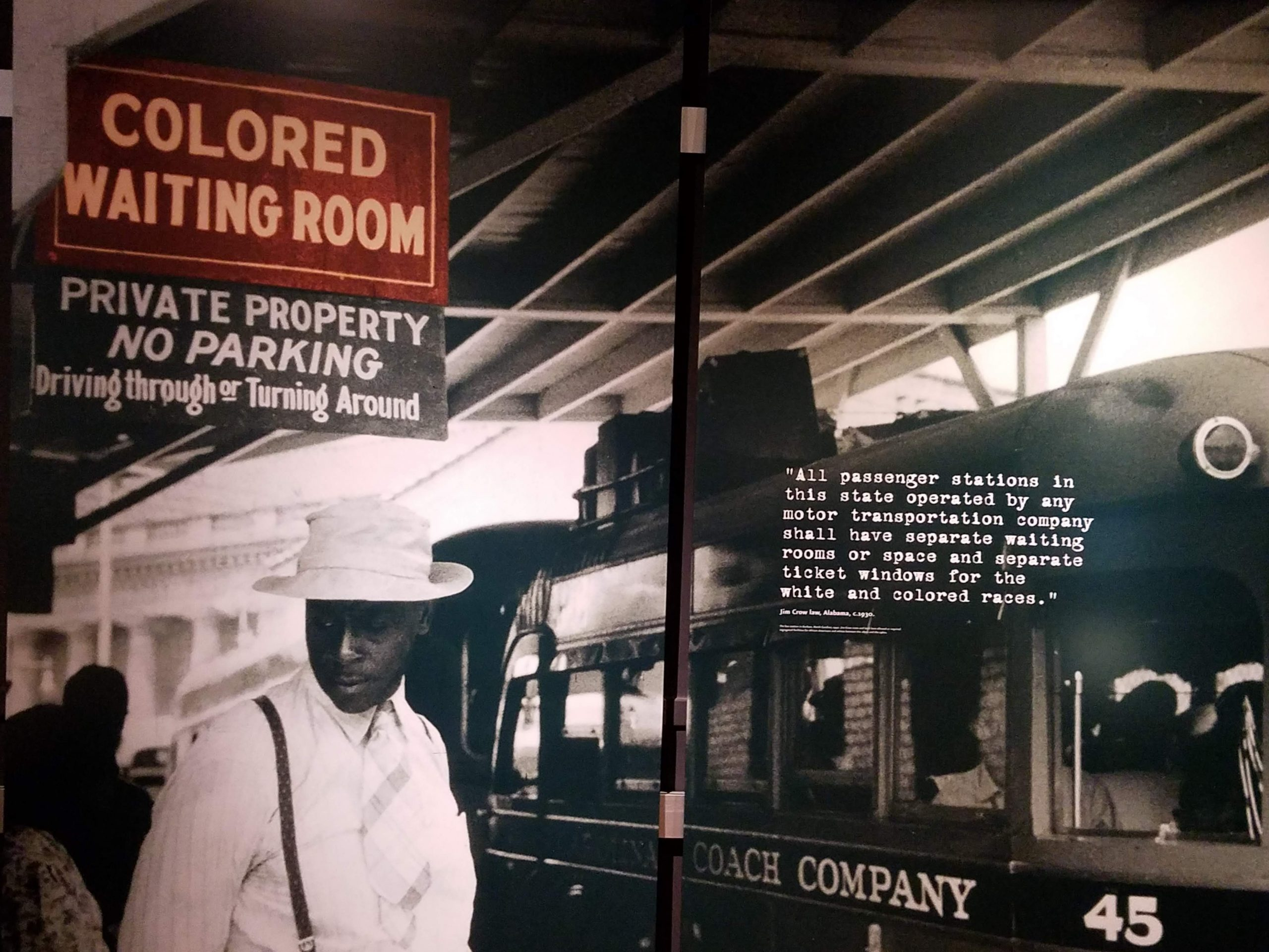 Celebrate Black history year-round on the Kansas African American History Trail