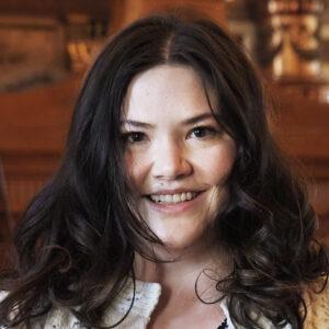 Allison Kite