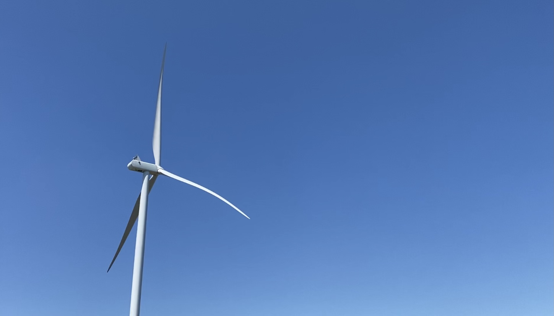 Less pollution, lower bills: Kansas, Missouri move ahead on utility securitization