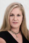 Julie Burkhart