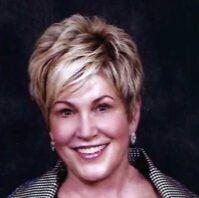 Lynn Stephan