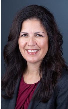 Suzanne Valdez