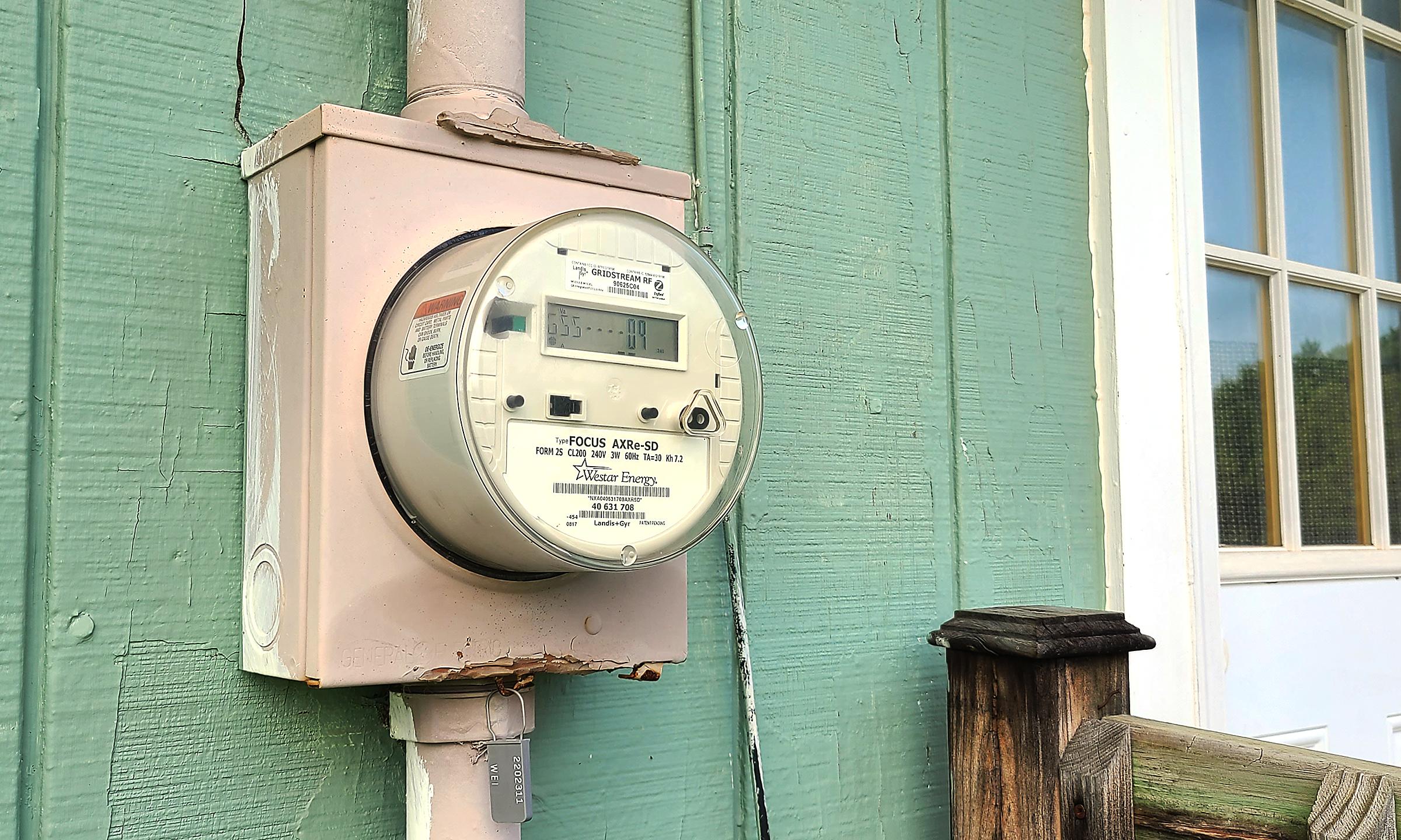 Fuel shortages drove February blackouts, Southwest Power Pool investigators find