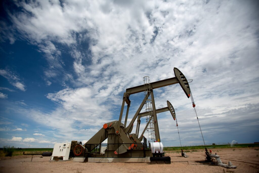 White House pledges to fight court order on oil and gas leases, but activists want more